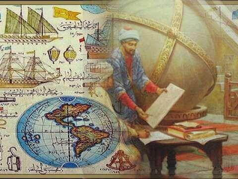 Edebiyatın Bilimlerle İlişkisi