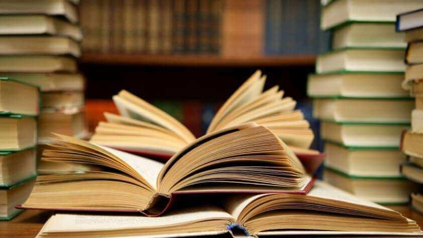 Divan edebiyatı öğretici metinleri